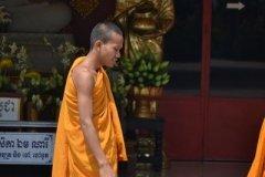 Oameni din Cambodia00047