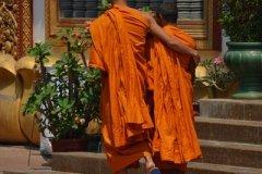 Oameni din Cambodia00048