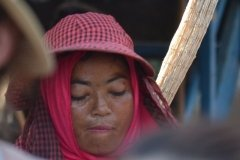 Oameni din Cambodia00049