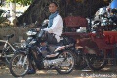 Oameni din Cambodia00050
