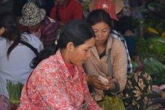 Oameni din Cambodia00051