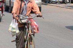 Oameni din Cambodia00052