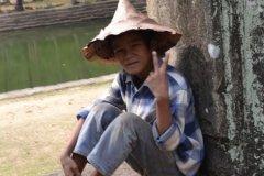 Oameni din Cambodia00053