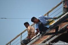 Oameni din Cambodia00055