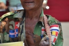 Oameni din Cambodia00056
