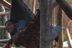 Oameni din Cambodia00057