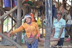 Oameni din Cambodia00058