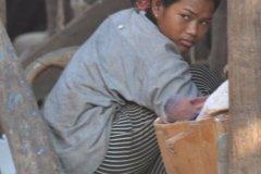 Oameni din Cambodia00059