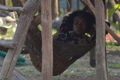 Oameni din Cambodia00062