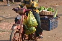 Oameni din Cambodia00063