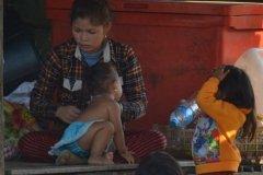 Oameni din Cambodia00064
