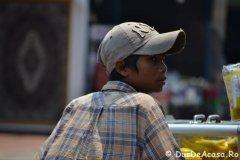 Oameni din Cambodia00066