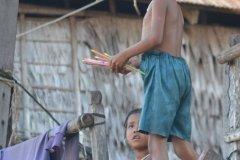 Oameni din Cambodia00067