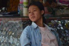 Oameni din Cambodia00069