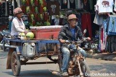 Oameni din Cambodia00071