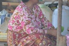 Oameni din Cambodia00072