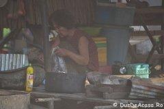 Oameni din Cambodia00073