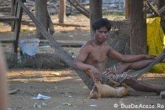 Oameni din Cambodia00075