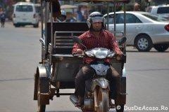 Oameni din Cambodia00076