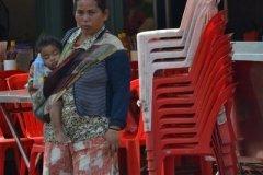 Oameni din Cambodia00077