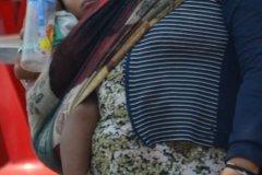 Oameni din Cambodia00078
