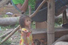 Oameni din Cambodia00079