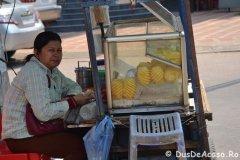 Oameni din Cambodia00080