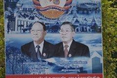 Oameni din Cambodia00081