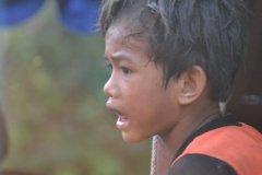Oameni din Cambodia00084
