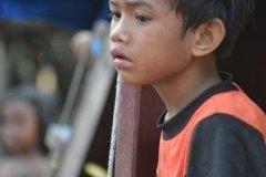 Oameni din Cambodia00085