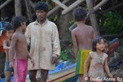 Oameni din Cambodia00086