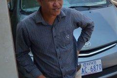 Oameni din Cambodia00087