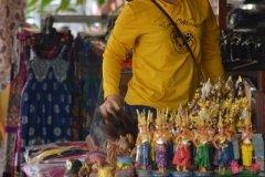 Oameni din Cambodia00088