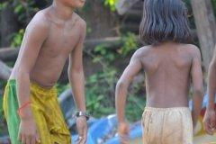 Oameni din Cambodia00089