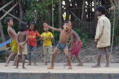 Oameni din Cambodia00090