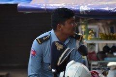 Oameni din Cambodia00091