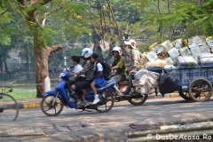 Oameni din Cambodia00092