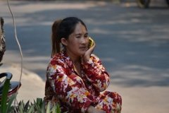 Oameni din Cambodia00093