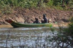 Oameni din Cambodia00094