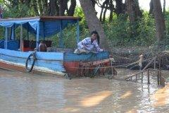 Oameni din Cambodia00099