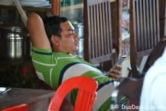 Oameni din Cambodia00101