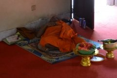 Oameni din Cambodia00102