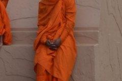 Oameni din Cambodia00104