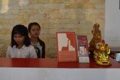 Oameni din Cambodia00105