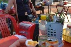 Oameni din Cambodia00106