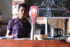 Oameni din Cambodia00108