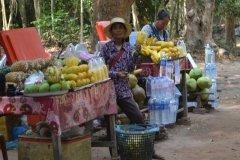 Oameni din Cambodia00110
