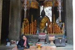 Oameni din Cambodia00111