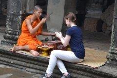 Oameni din Cambodia00112