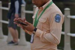 Oameni din Cambodia00113